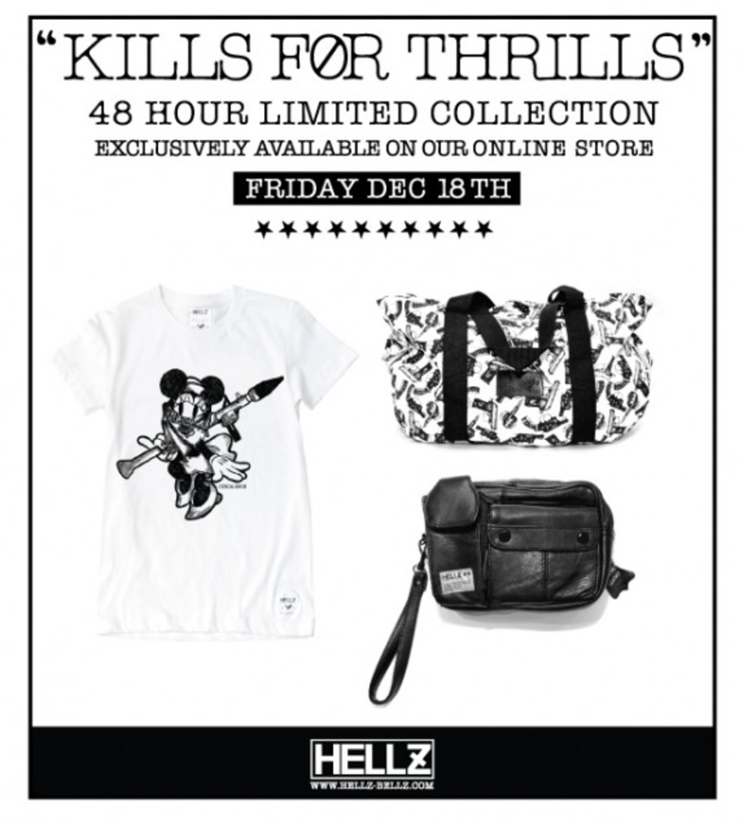 hellz_kills_for_thrills_holiday_collection_1