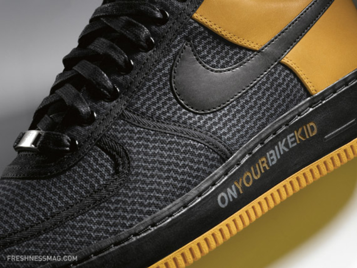 nike-livestrong-undftd-air-force-1-03