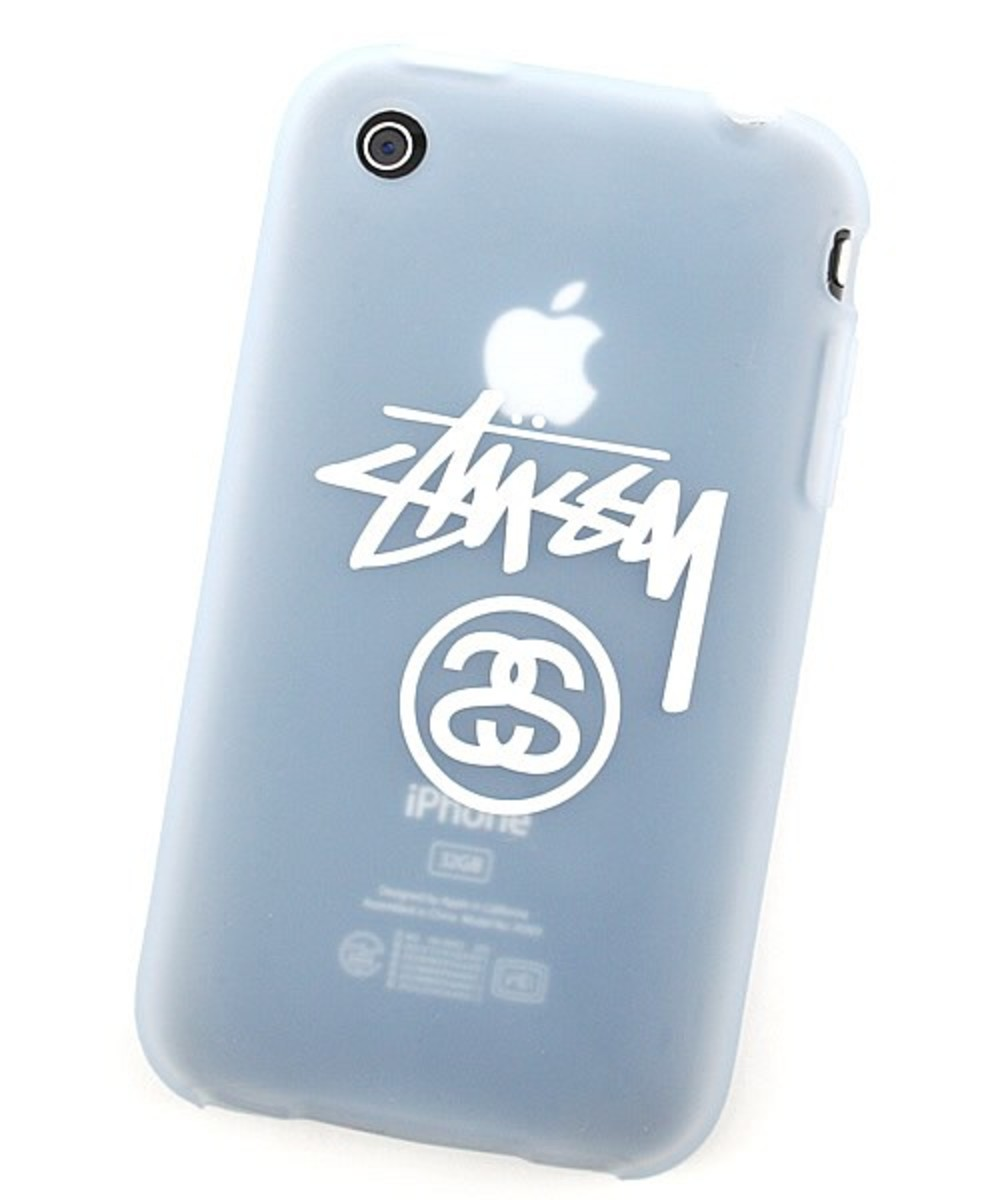 stussy-stock-ss-link-iphone-case-01