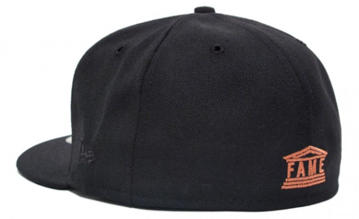 hall-of-fame-x-new-era-monogram-hats-3