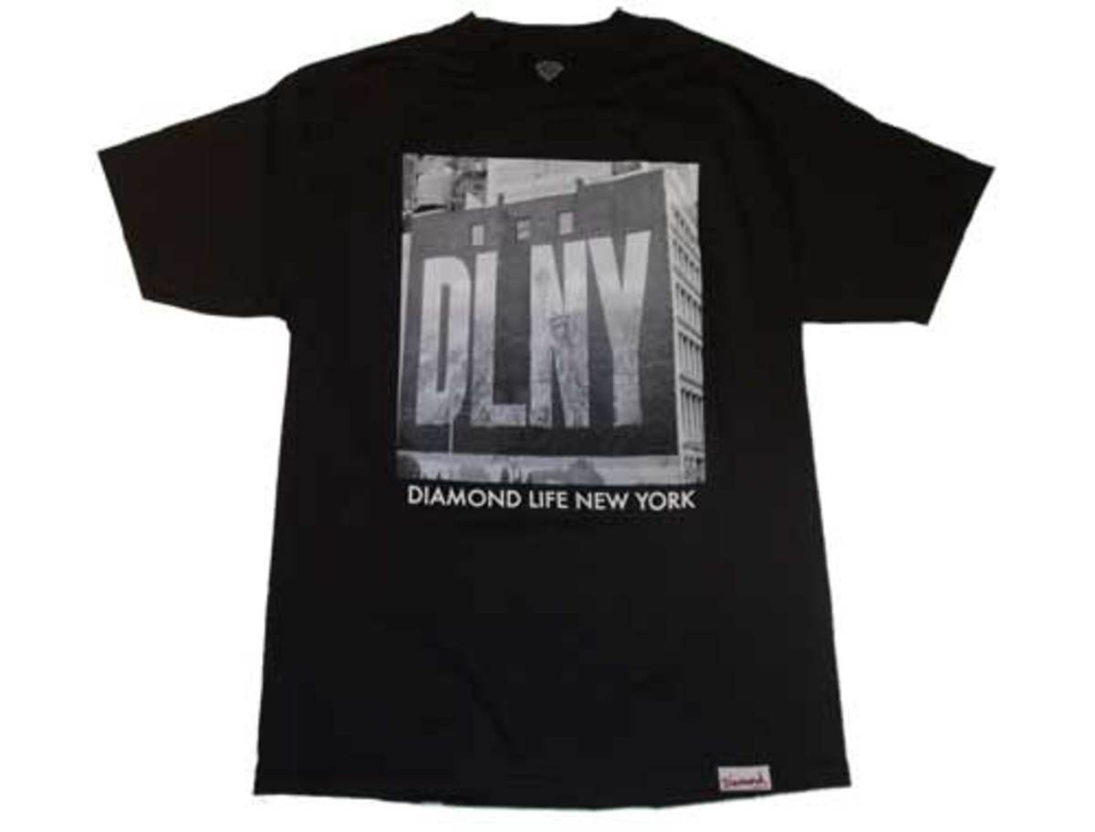 diamon_supply_co_nyc_pop_up-6