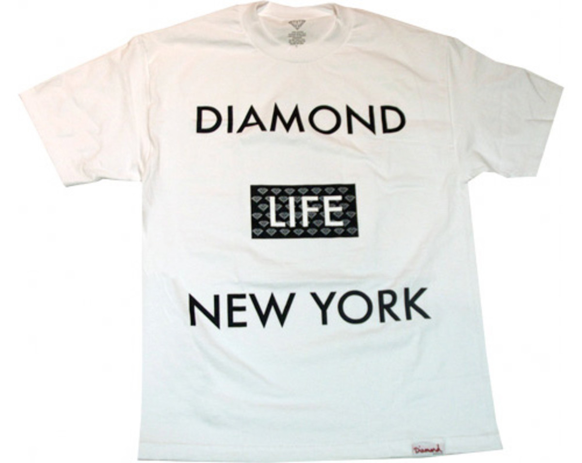 diamon_supply_co_nyc_pop_up-14