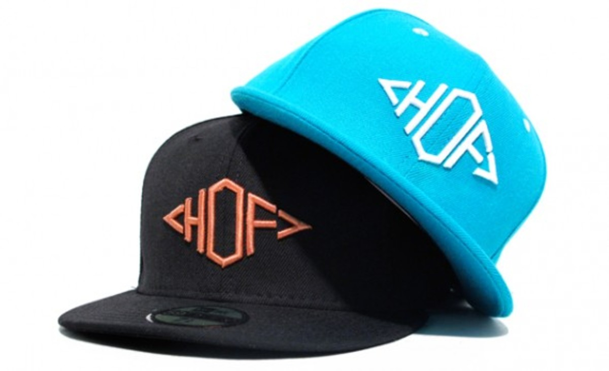 hall-of-fame-x-new-era-monogram-hats-1