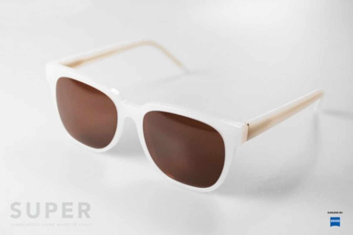 super-spring-summer-2010-people-sunglasses-preview-4