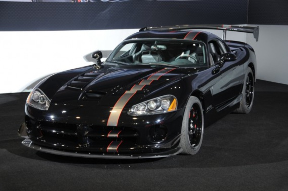 2010_dodge_viper_limited_edition_5