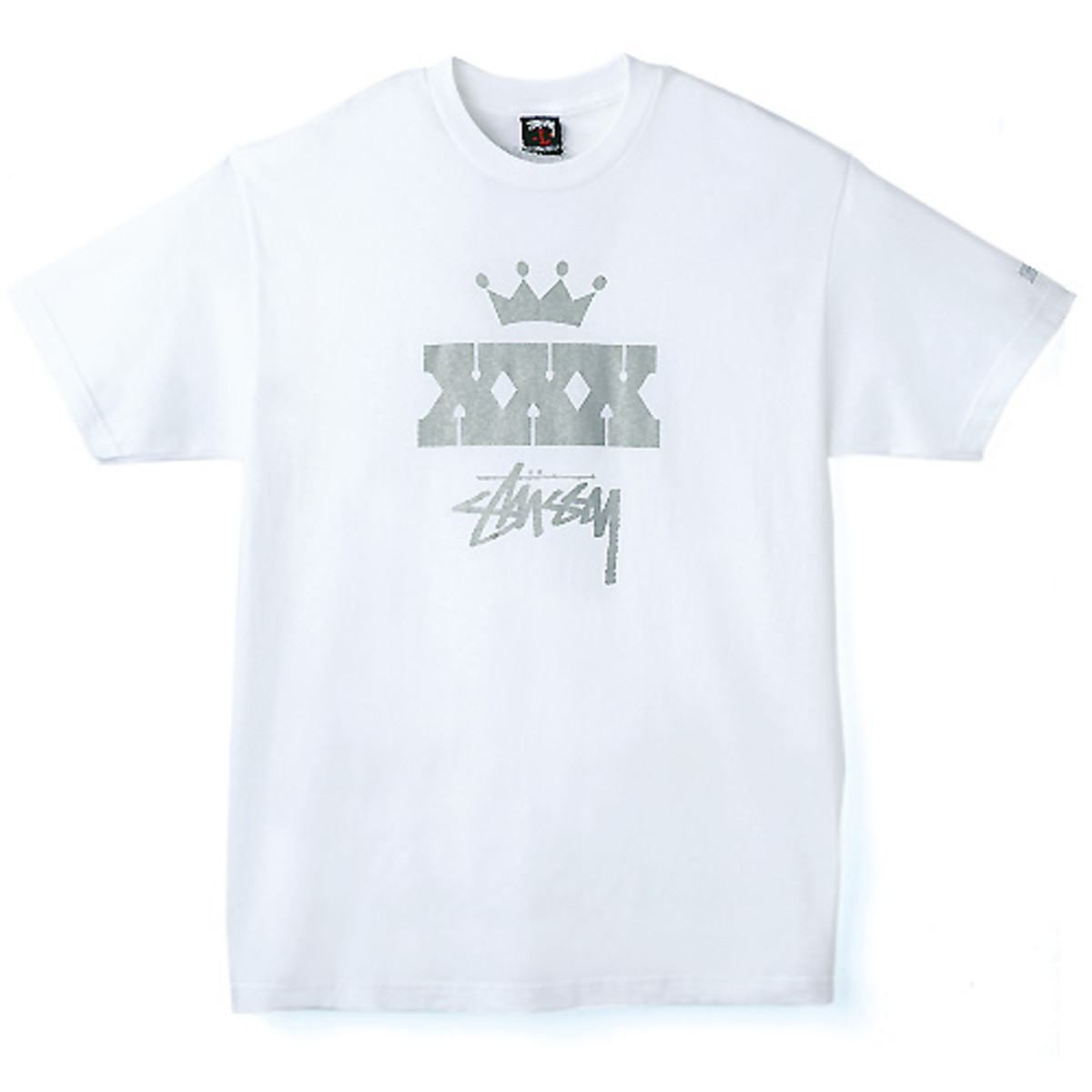 warp-x-stussy-crown-xxx-tee-white