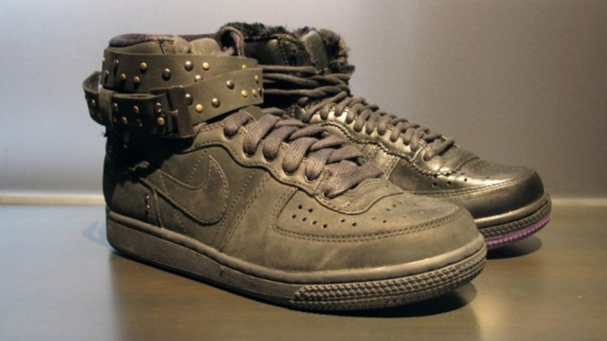 nike_terminator_hi_dec_drop_1