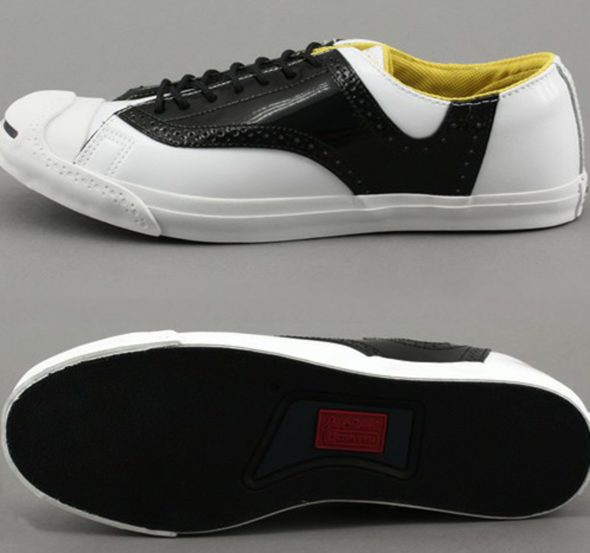 converse-dress-code-jack-purcell-s-mdln-031