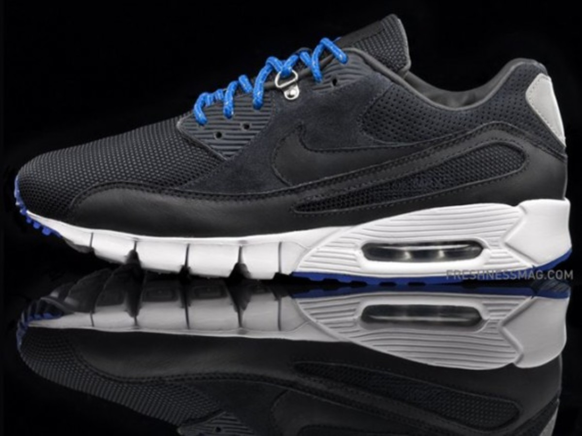 ben-drury-nike-sportswear-air-max-current-02