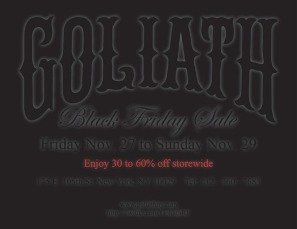 goliath-harlem-black-friday-sale-01