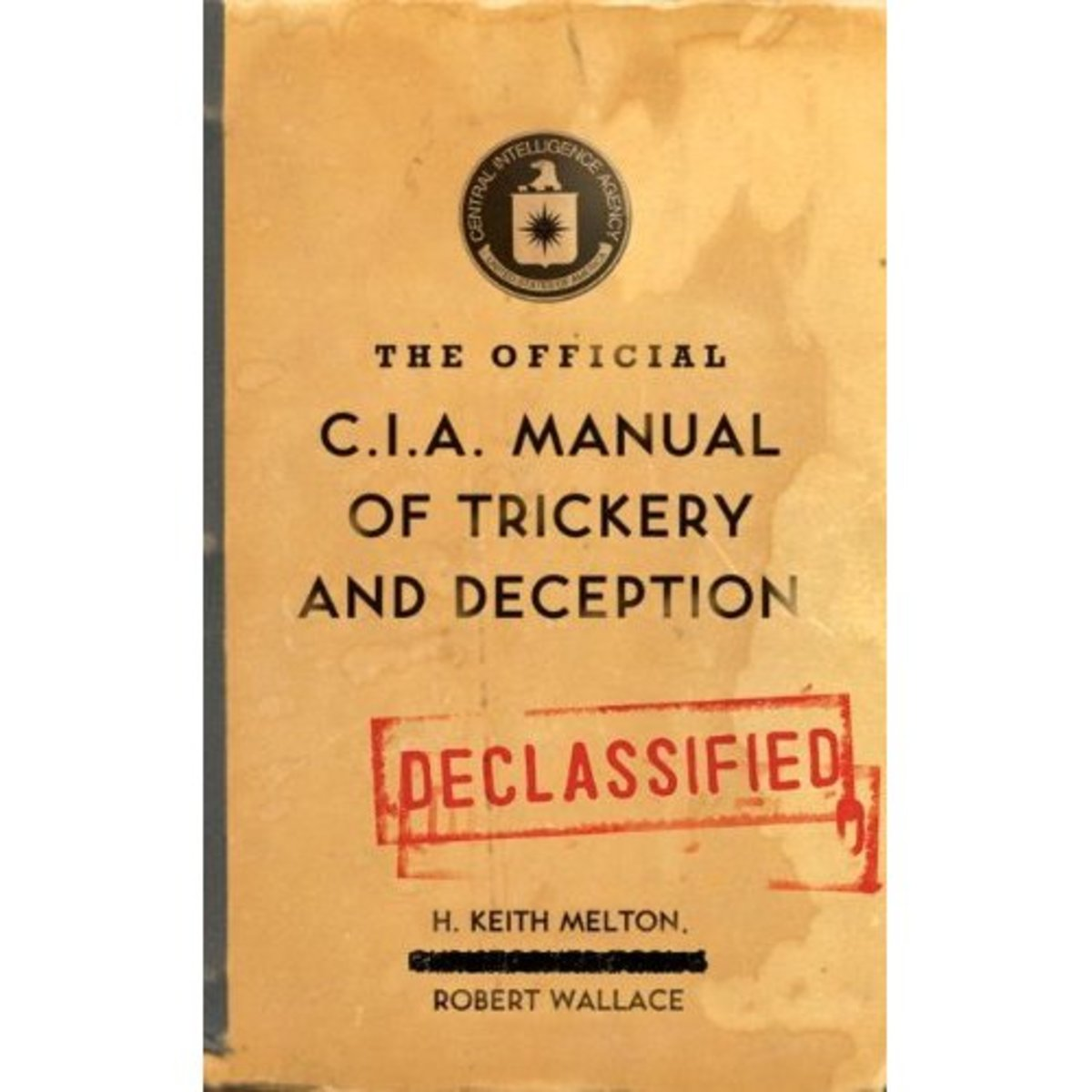 cia_manual_of_trickery_and_deception_1