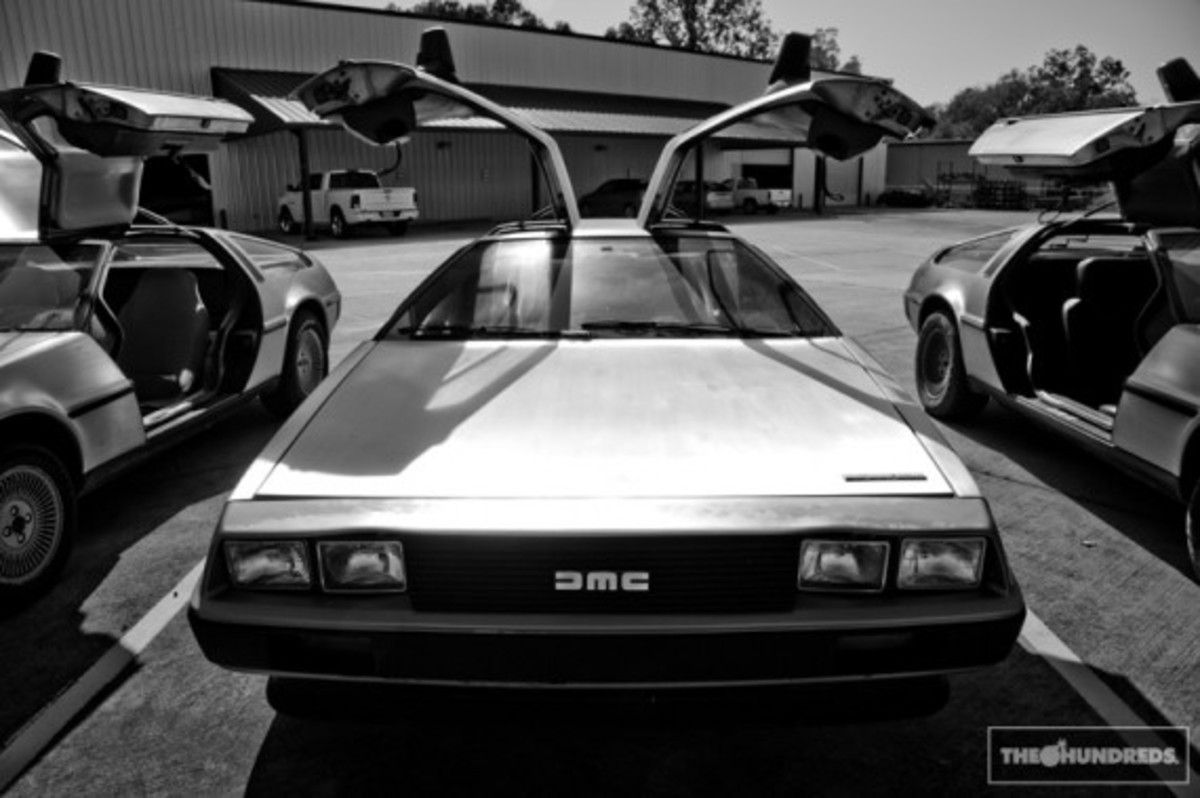 the-hundreds-x-delorean-motor-company-preview-6