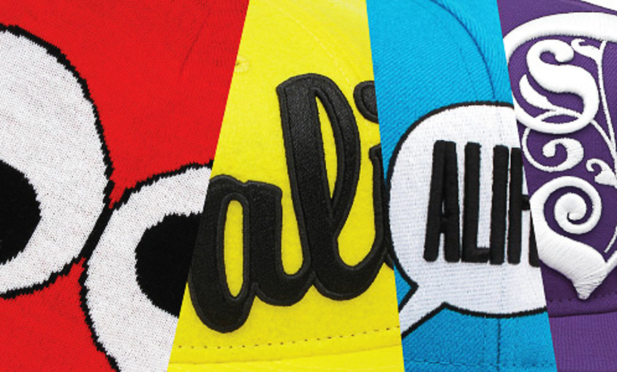 alife-black-friday-sale-hats