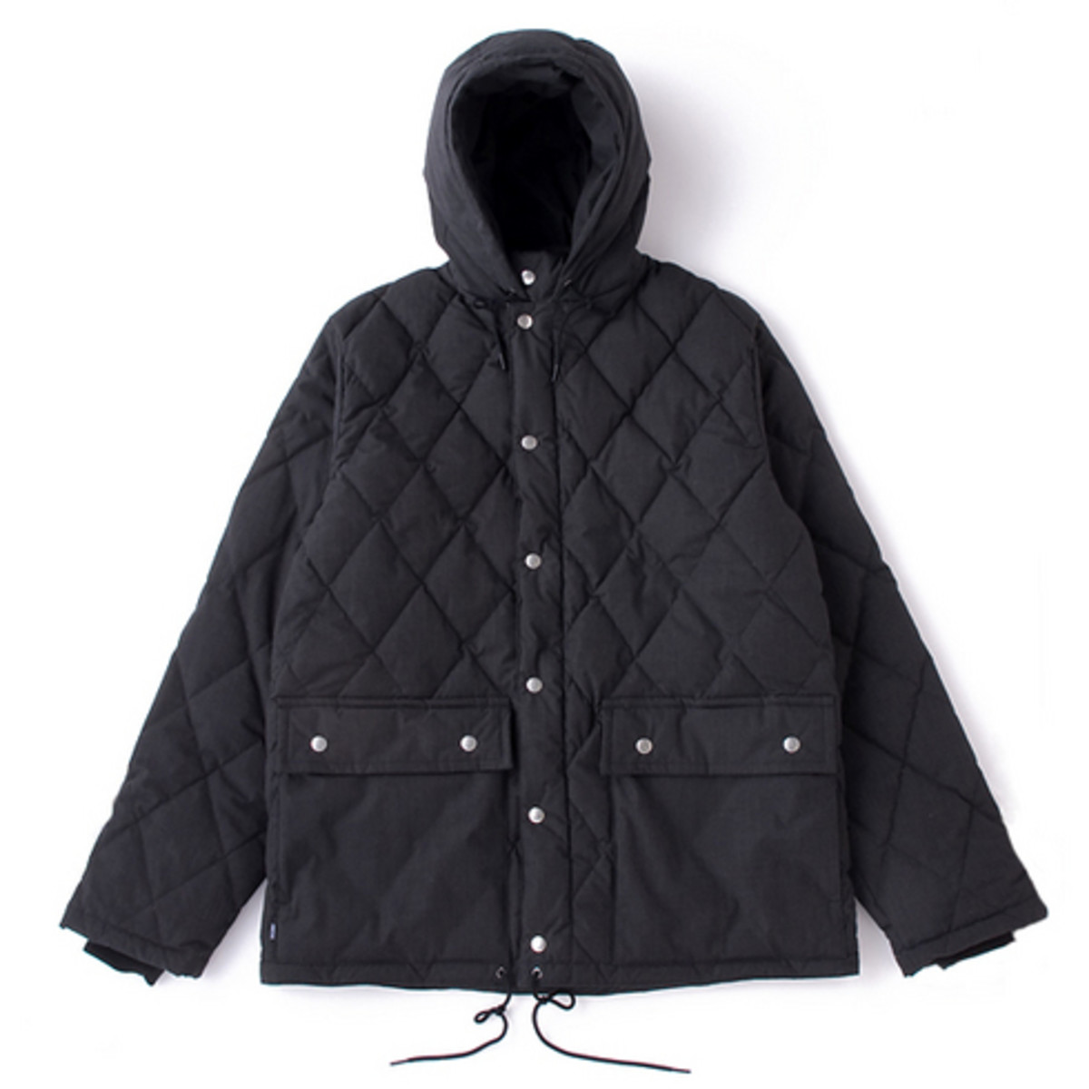 quilting-jacket-black