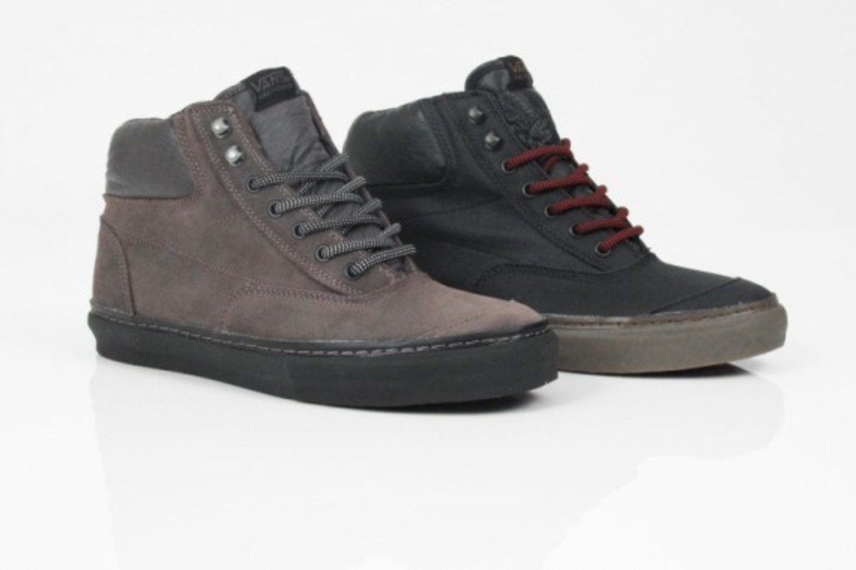 vans-switchback-now-available-1