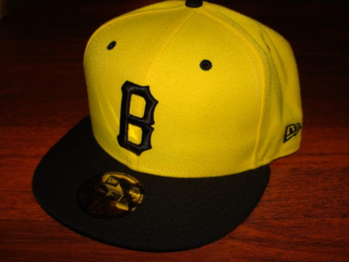 black-scale-x-new-era-59fifty-hat-1