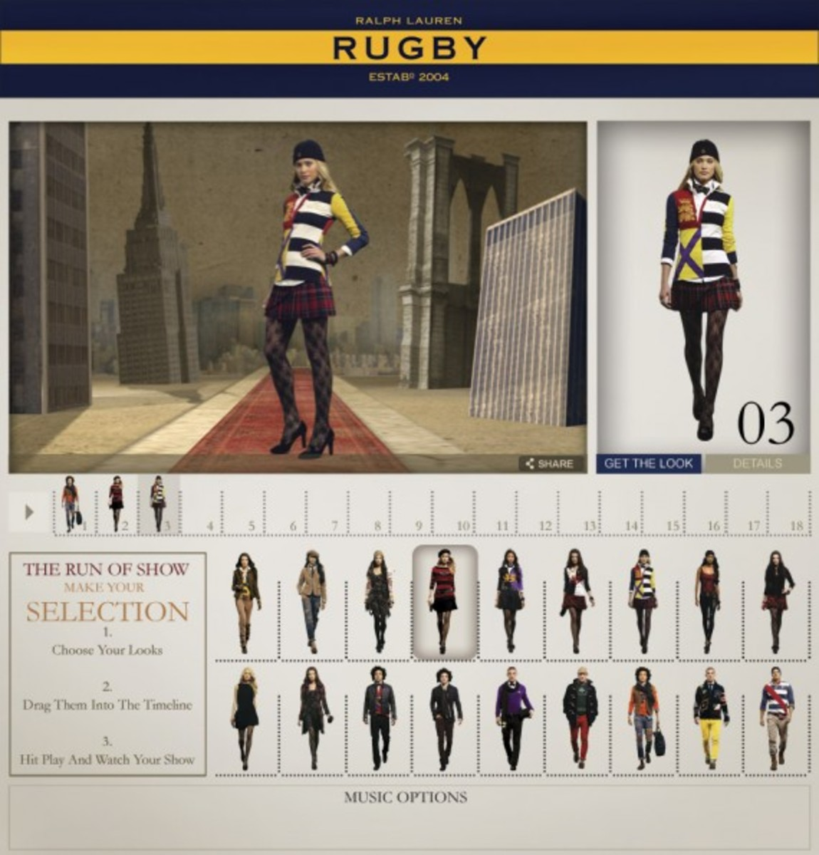 ralph_lauren_rugby_make_your_own_fashion_show_1