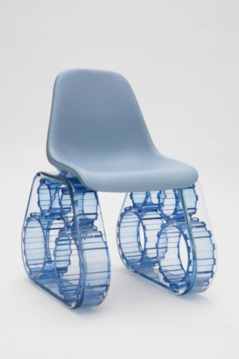 pharrell_williams_emmanuel_perrotin_tank_chair_4
