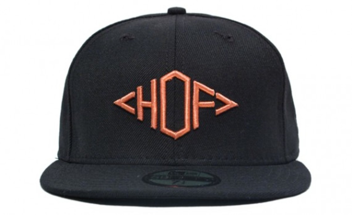 hall-of-fame-x-new-era-monogram-hats-2