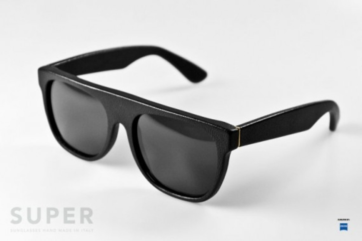 super-flat-top-black-leather-sunglasses-4