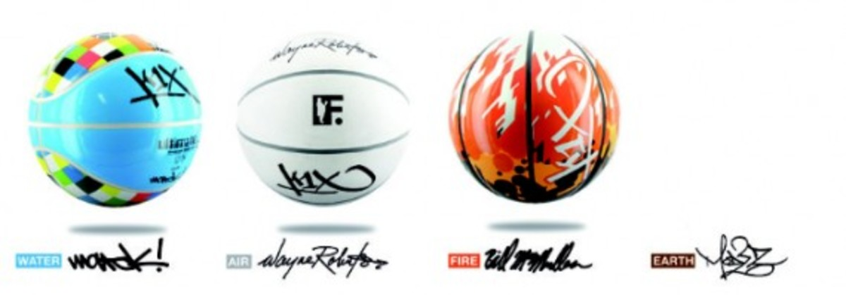 kix_bill_mcmullen_fire_bball_5