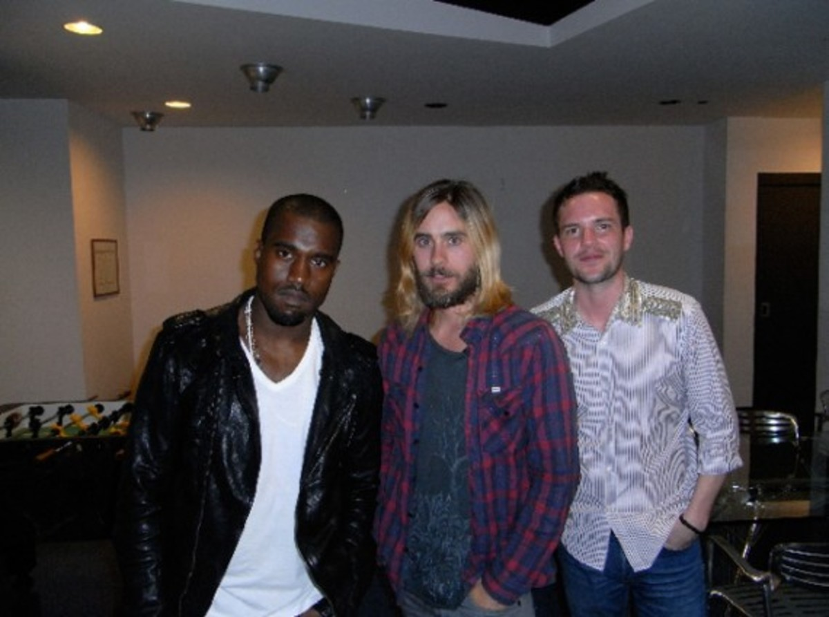 30-seconds-to-mars-featuring-kanye-west-hurricane-2