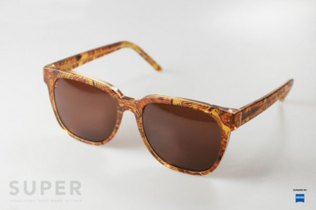 super-spring-summer-2010-people-sunglasses-preview-5