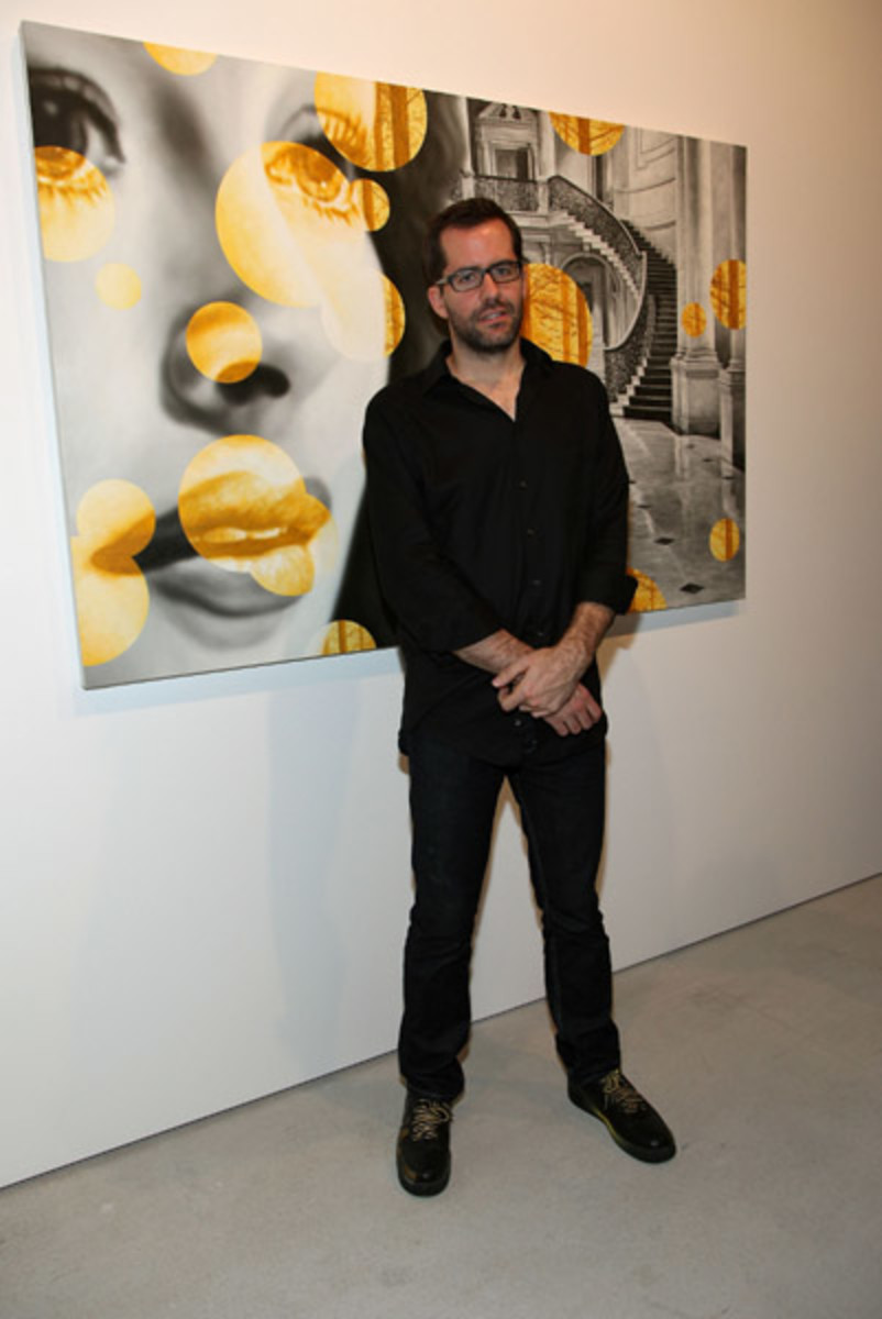 stages-miami-opening-reception-event-recap-16