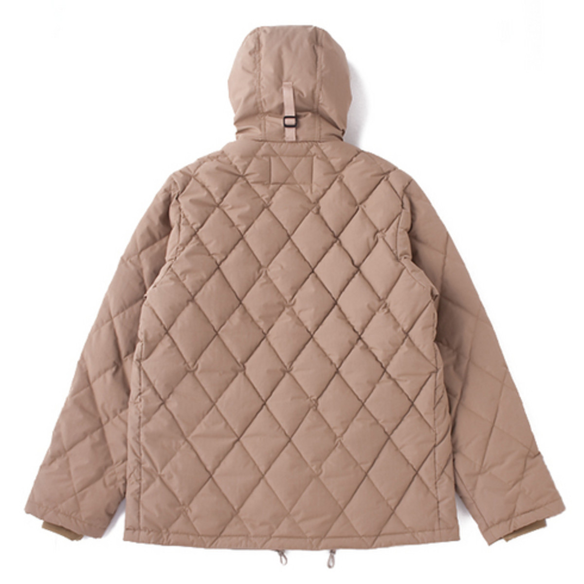 quilting-jacket2