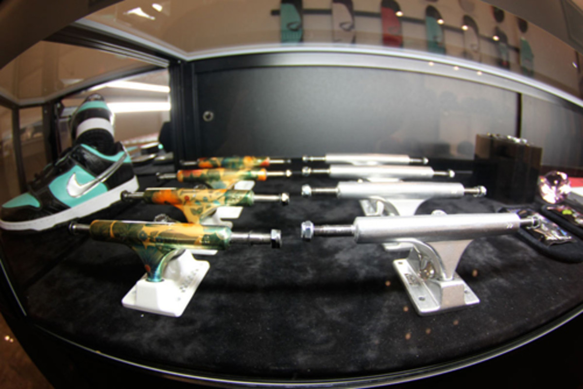 diamond-supply-co-store-grand-opening-8