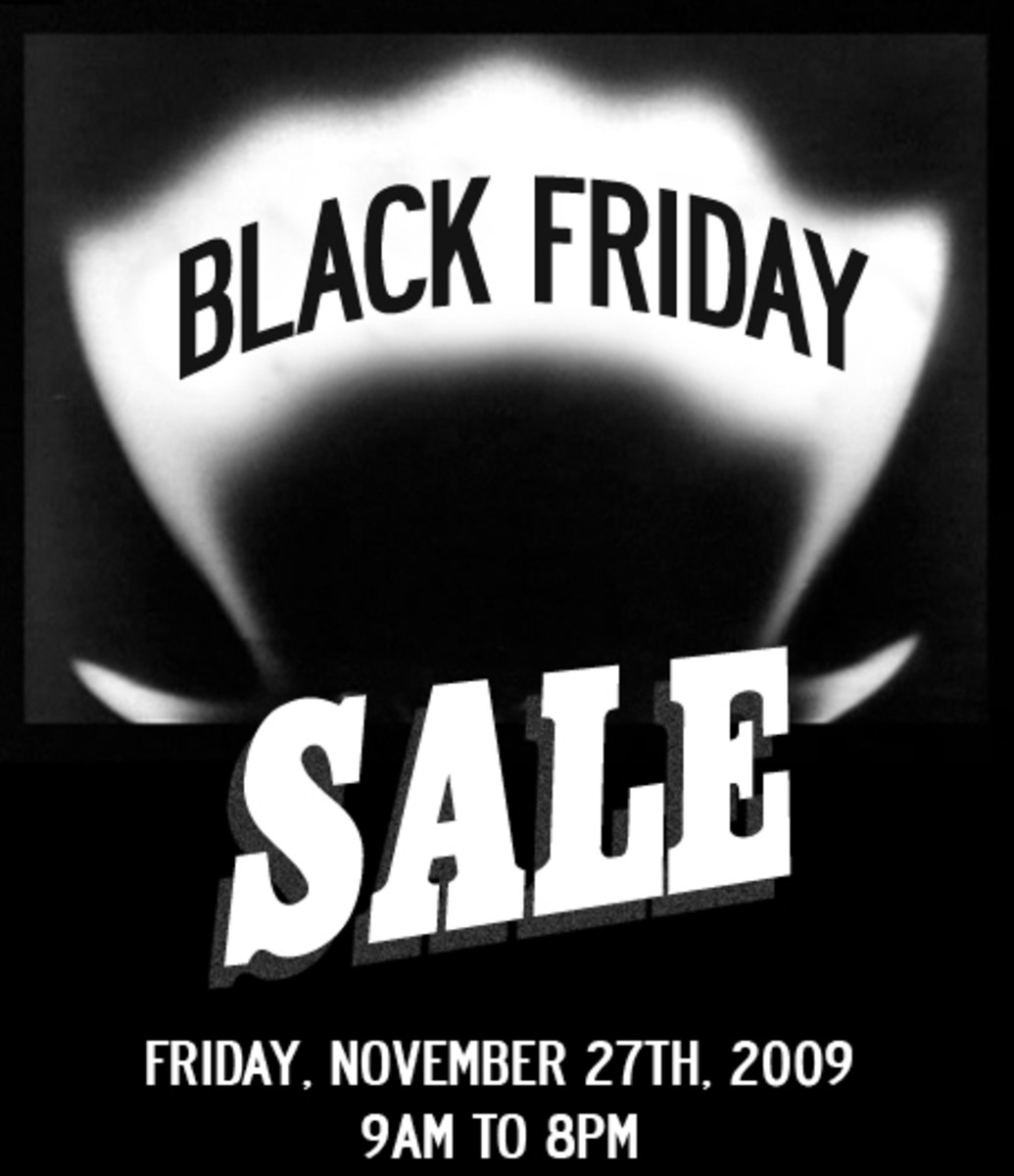 extra-butter-black-friday-sale-01