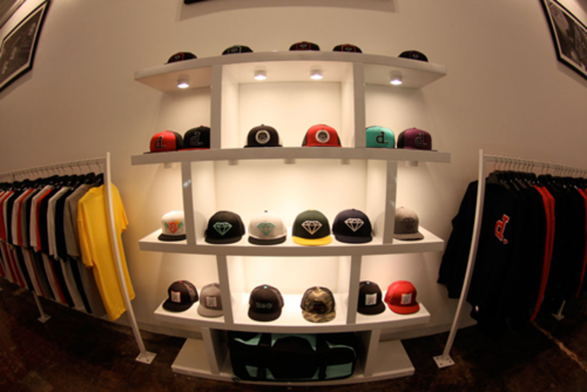 diamond-supply-co-store-grand-opening-9