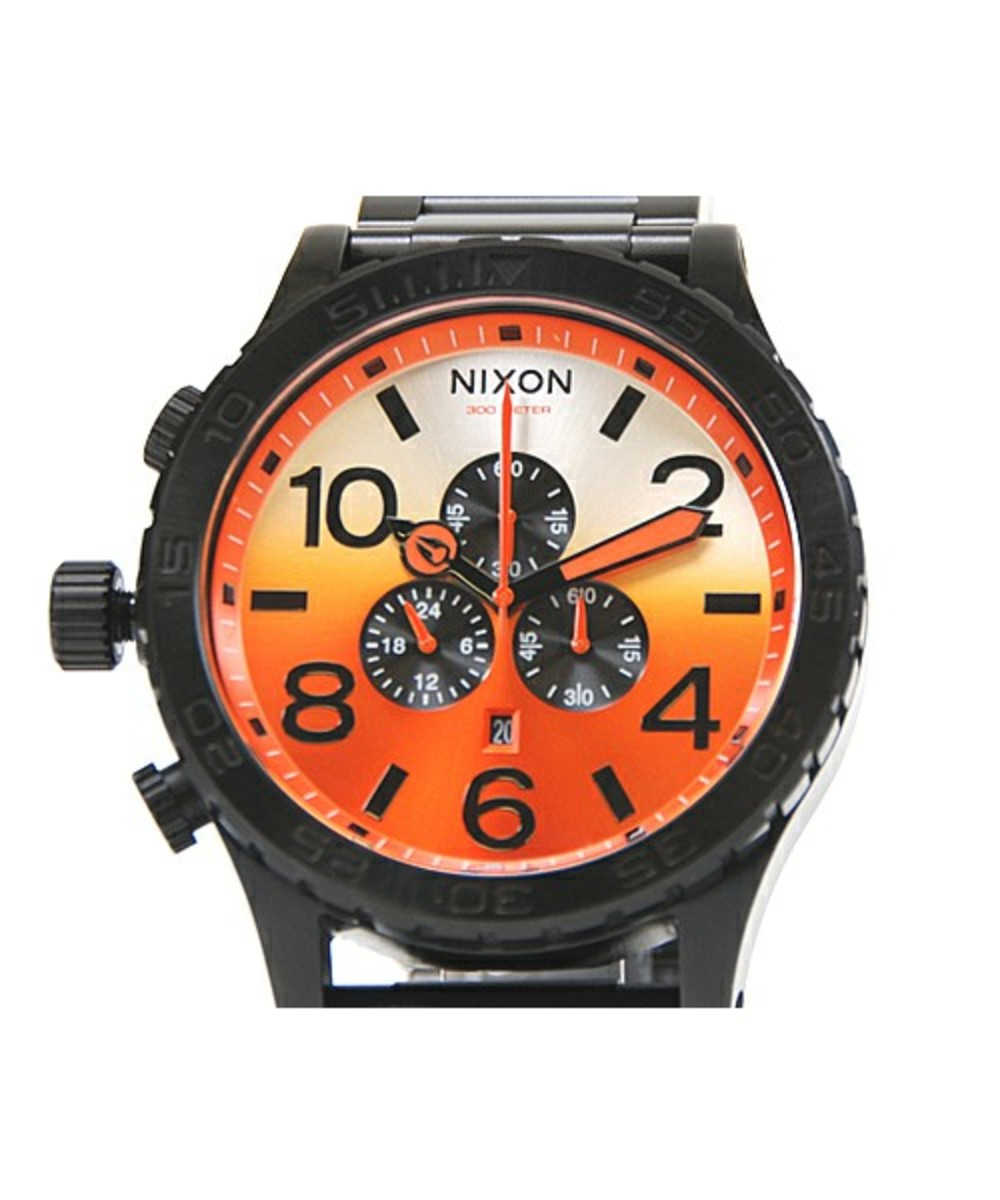 the-51-30-chrono-2