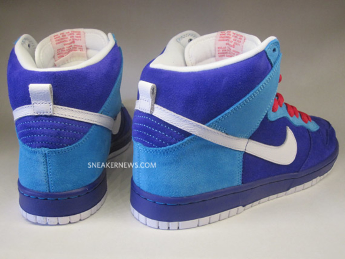... Top Oceanic Airlines Lost Blue Shoes nike-sb-dunk-high-oceanic-airlines-051  ... c3fb66105c