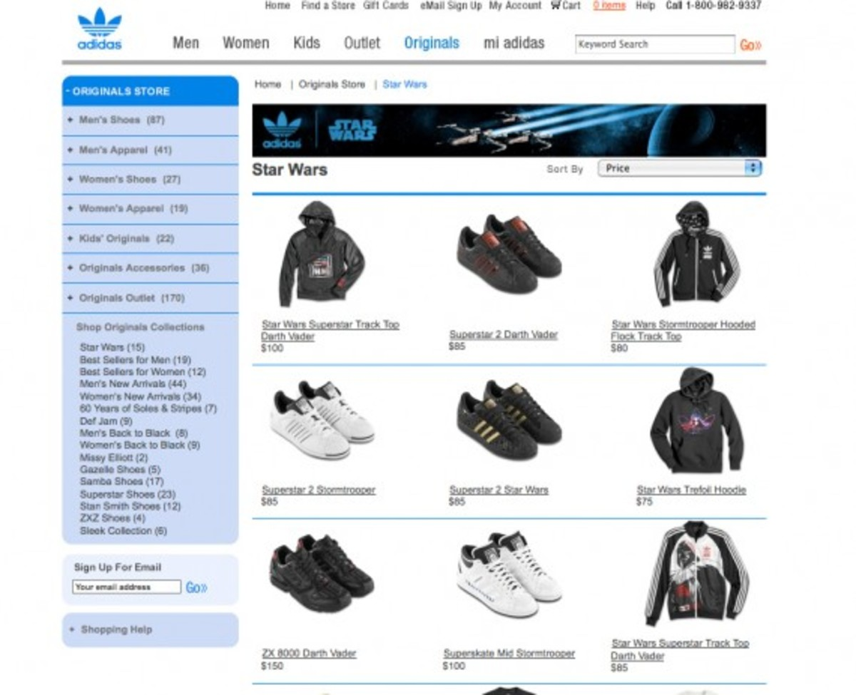 adidas_originals_star_wars_available_now_1