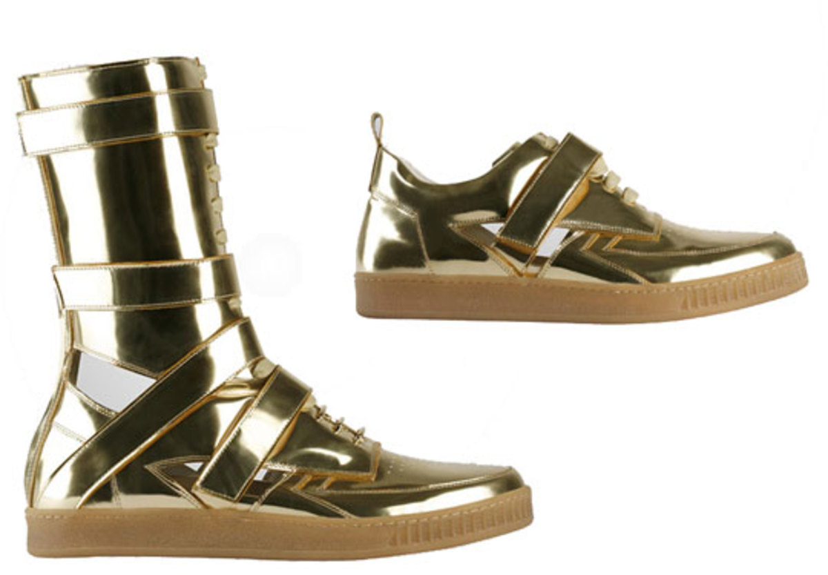 givenchy_ss10_sneakers_1