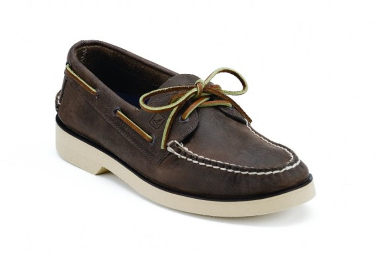 sperry_top_sider_75th_anni_04