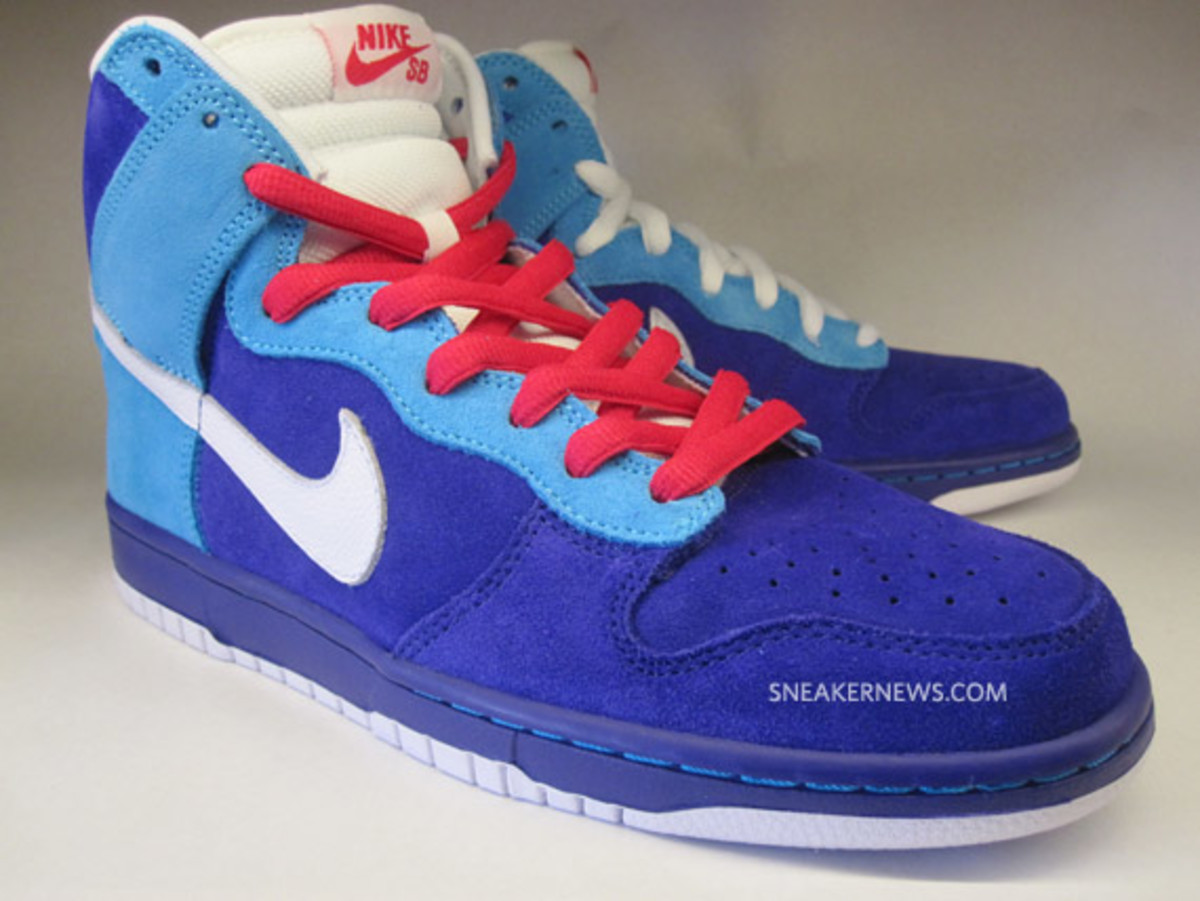 nike-sb-dunk-high-oceanic-airlines-042