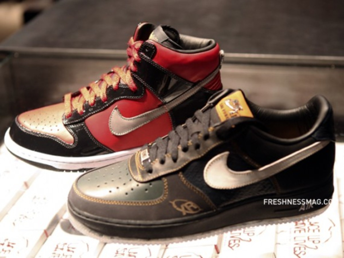 nike-sportswear-dj-am-dj-premiere-launch-10