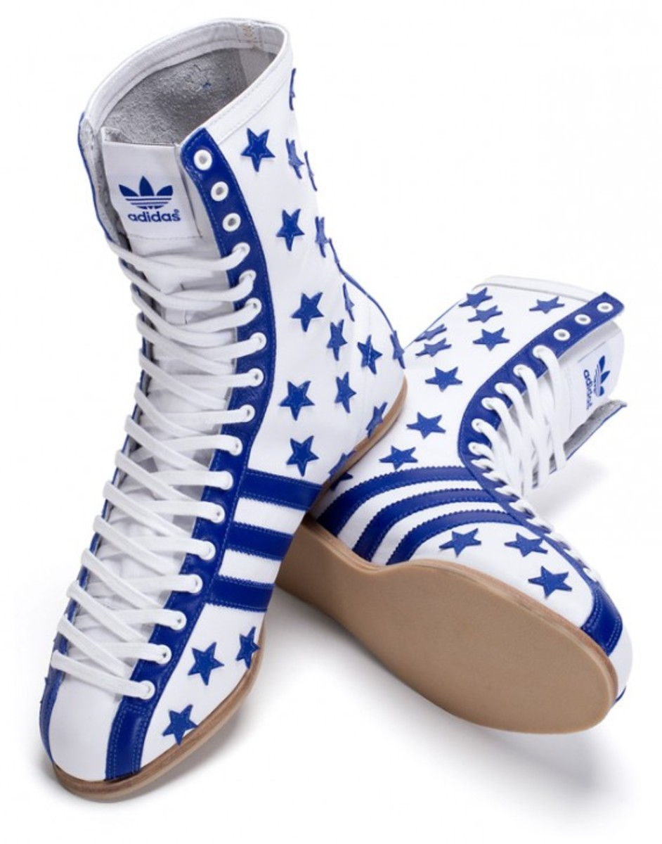 jeremy_scott_adidas_originals_obyo_ss10_footwear_12