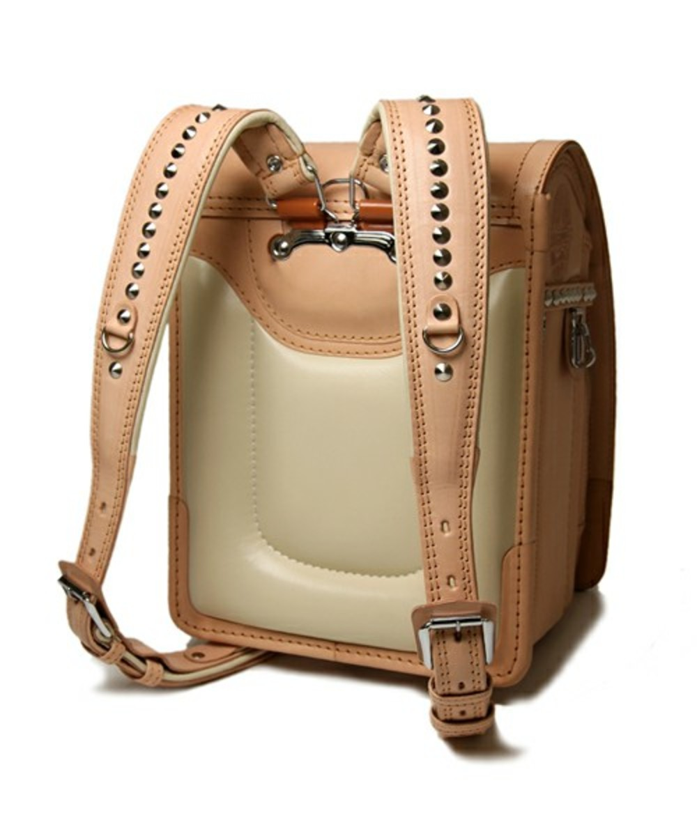hysteric-glamour-hysteric-mini-leather-backpack-05