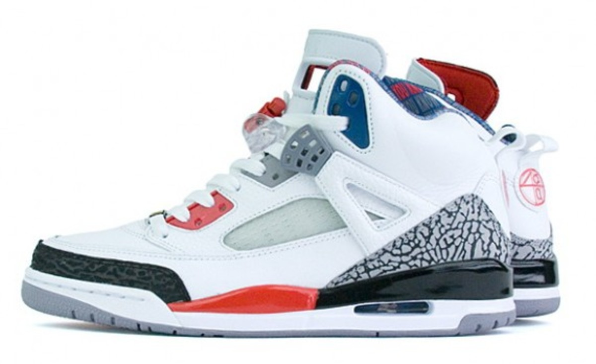 hot sale online ca000 35387 air-jordan-spizike-fresh-since-1985-white-1