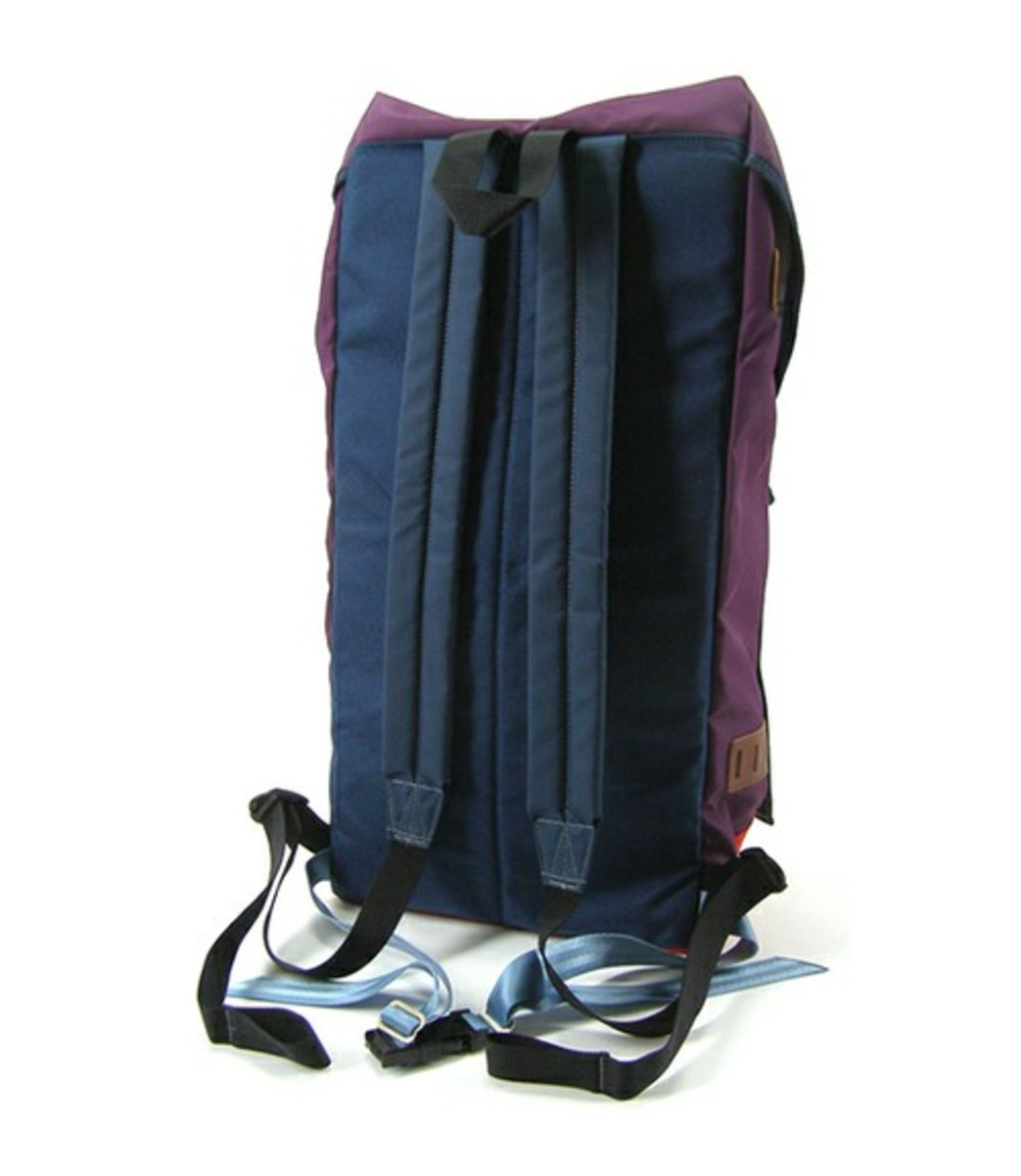 climb-back-pack-red-5