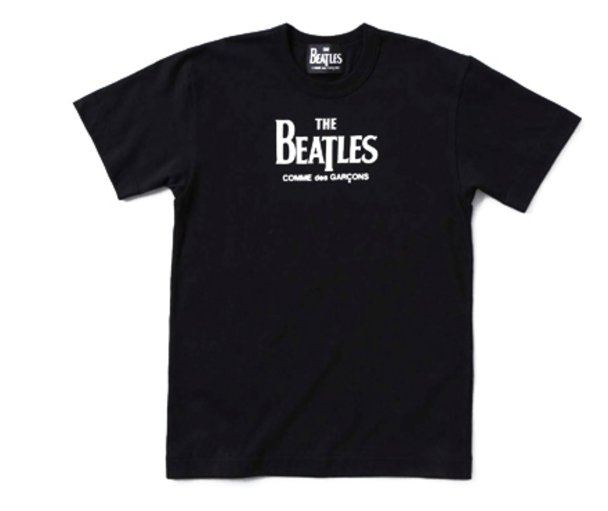 beatles_cdg_26