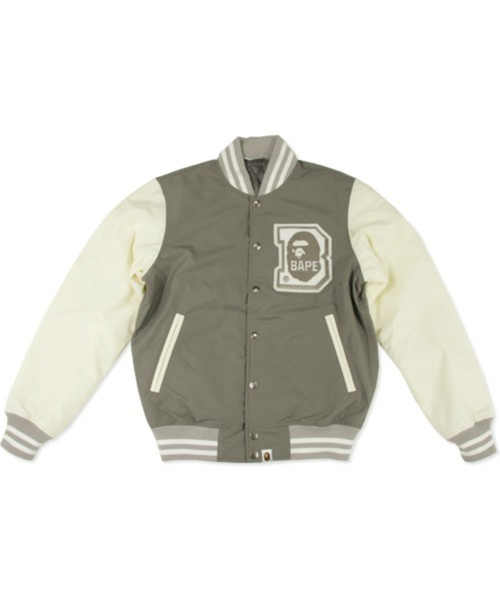 nylon-varisty-jacket-grey