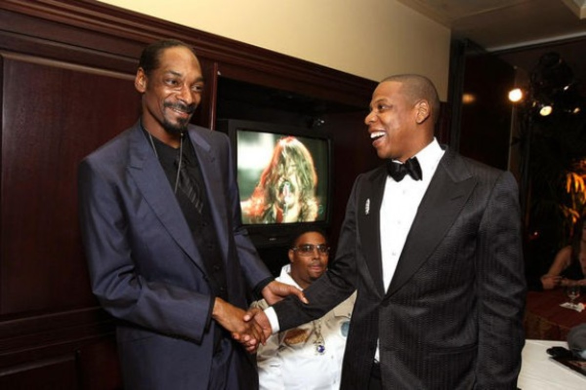 snoop-dogg-featuring-jay-z-i-wanna-rock-remix-1