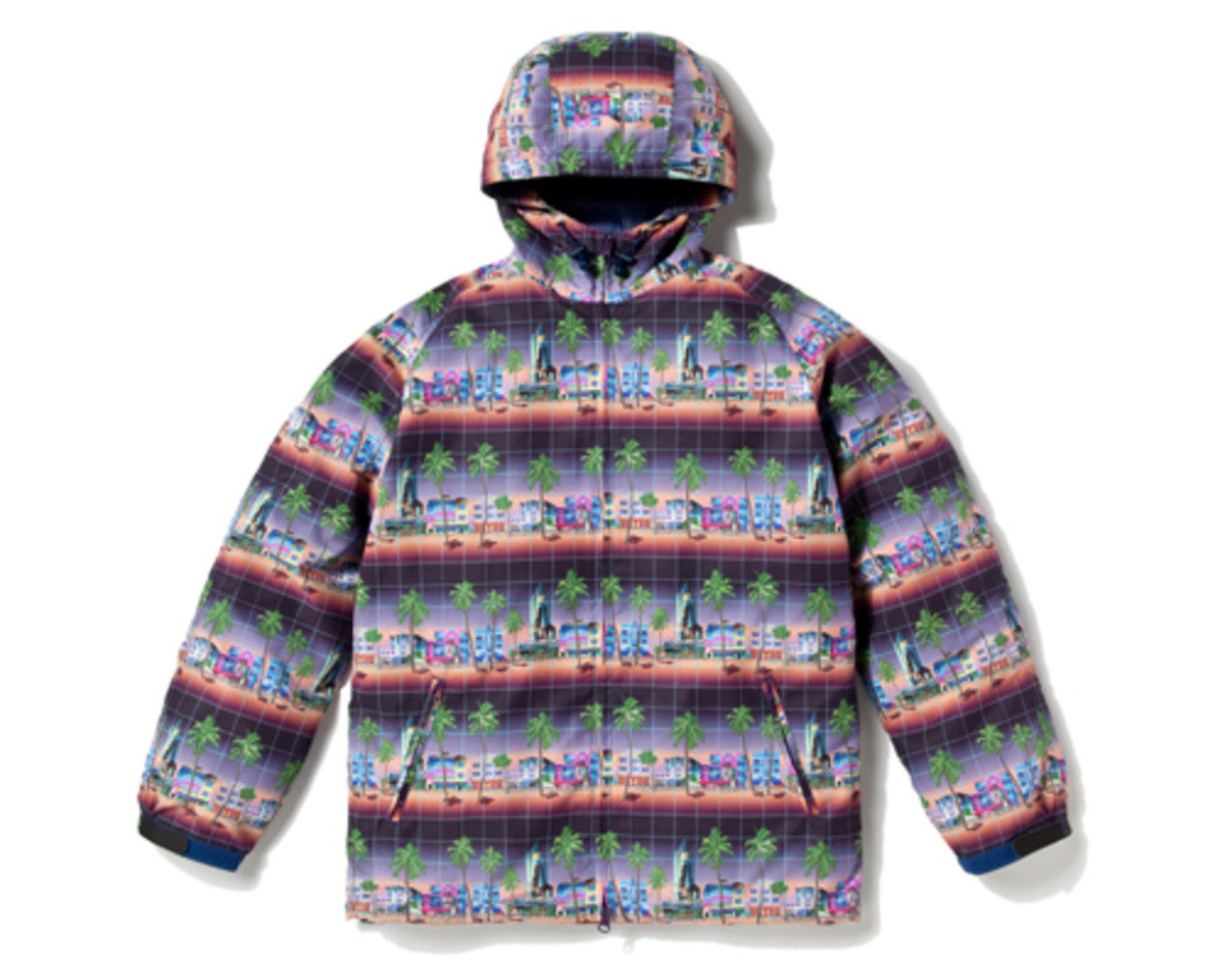 miawaiian-nylon-zip-up-jacket