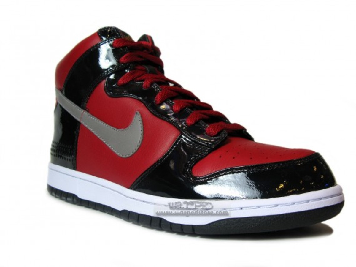 nike_dj_am_dunk_3