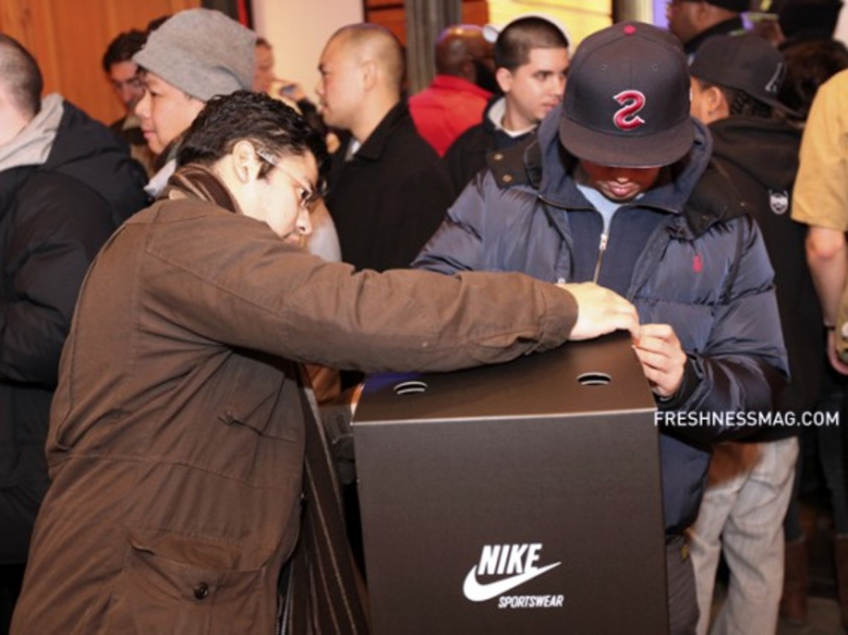 nike-sportswear-dj-am-dj-premiere-launch-29