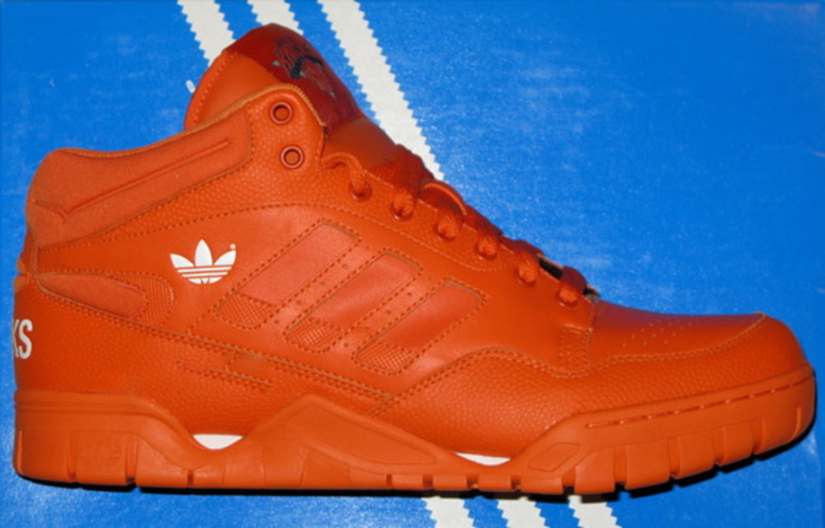 packer-adidas-phantom-ii-knicks-62
